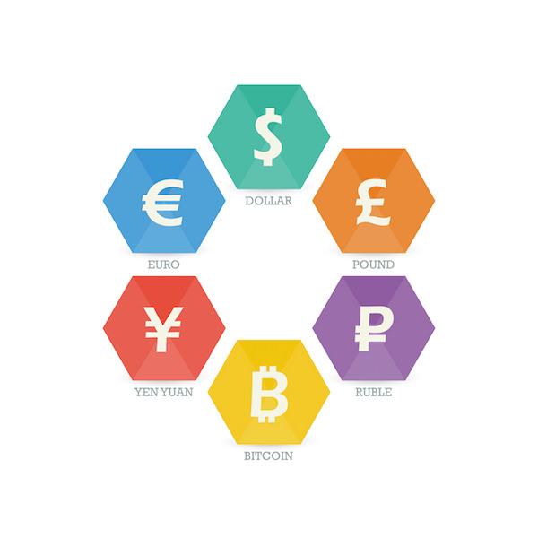 仮想通貨別アービトラージランキング | CoinChoice