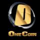 仮想通貨のOneCoin(ワンコイン)とは?詐欺認定されて今後はどうなる?