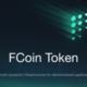 仮想通貨のFCoin Token(FT)とは?チャートから見る今後の将来性は?
