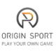 仮想通貨のOrigin Sport(ORS)とは?チャートから見る今後の将来性は?