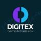 仮想通貨のDigitex Futures(DGTX)とは?チャートから見る今後の将来性は?