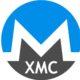 仮想通貨のMonero Classic(XMC)とは?チャートから見る今後の将来性は?