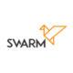 仮想通貨のSwarm(SWM)とは?チャートから見る今後の将来性は?