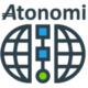 仮想通貨のAtonomi(ATMI)とは?チャートから見る今後の将来性は?