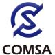 仮想通貨のCOMSA(コムサ)とは?今後の将来性は?